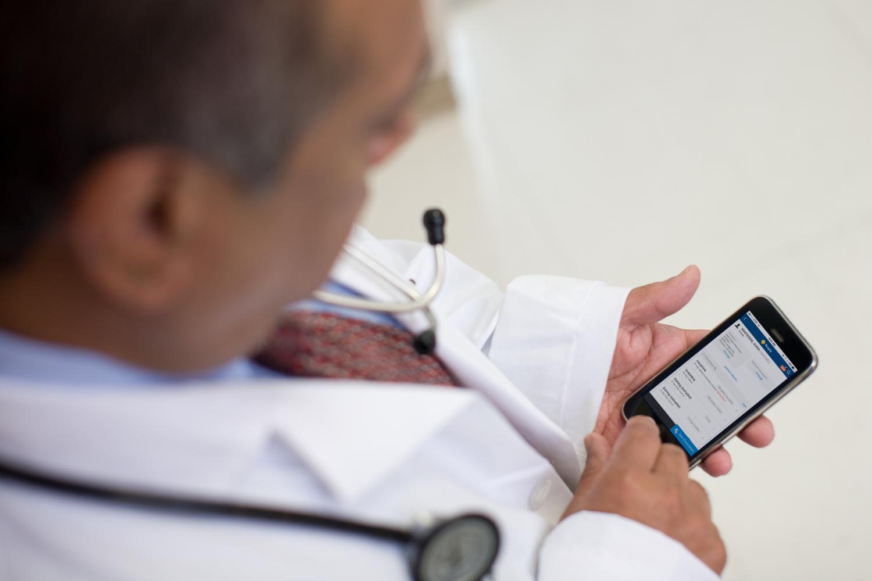 Особенности продвижения медицинских услуг в соцсетях