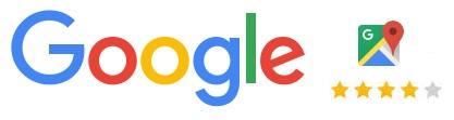 Google Maps reviews частично возобновил работу.